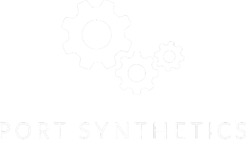 Port Synthetics