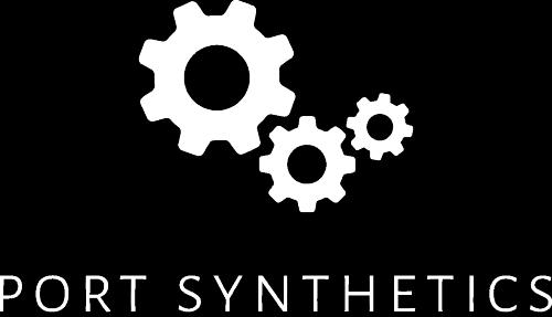 Port Synthetics