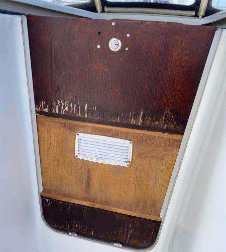 washboard-before